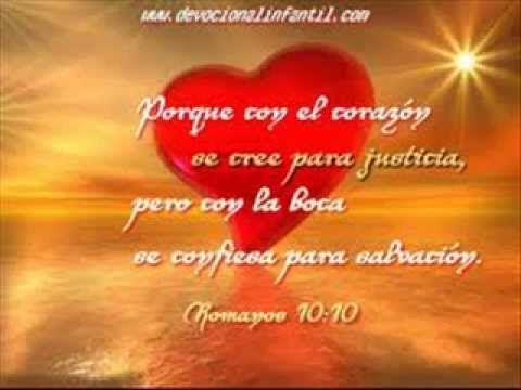 """""""PROFECIA ANDAD EN MI PALABRA by iglesia genesisinternacional"""" agosto 25..."""