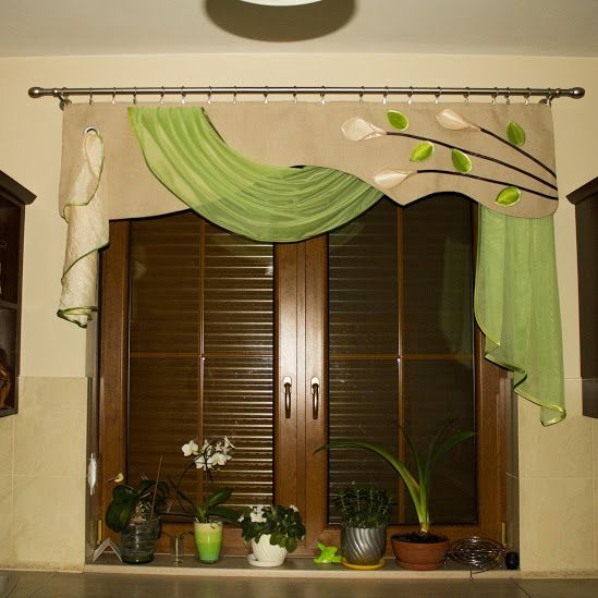 10 Images About Valance Patterns On Pinterest Sewing Patterns, Window Treatments And Arts photo - 2