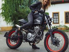 This amazing %%KEYWORD%% is surely an inspiring and first-class idea #scramblerm…