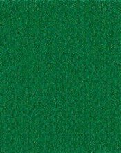 Championship Invitational Pool Table Felt, Championship Green 8ft By  Championship. $101.00. This Championship
