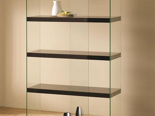 Не забытые серванты Витрины, они же серванты, они же стеклянные шкафы. Эти предметы мебели не устареют никогда. И как и прежде вносят элегантность в любое помещение. Как?