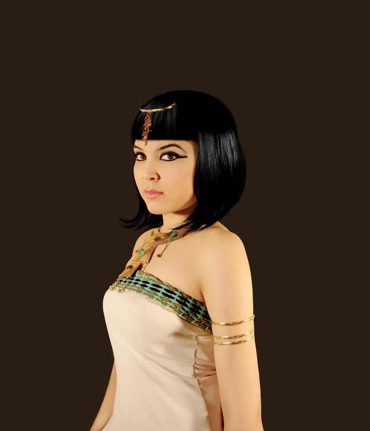 Egyptian Women Pics 15