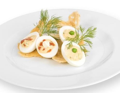 1000 ideas about eier hart kochen on pinterest hartgekochte eier ofen gekochte eier and. Black Bedroom Furniture Sets. Home Design Ideas