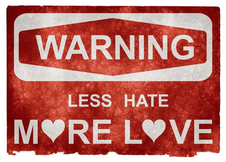 Hater Quotes - Quotes About Haters