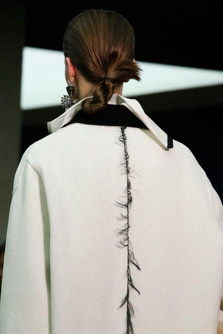 Céline Fall 2014 Ready-to-Wear Fashion Show