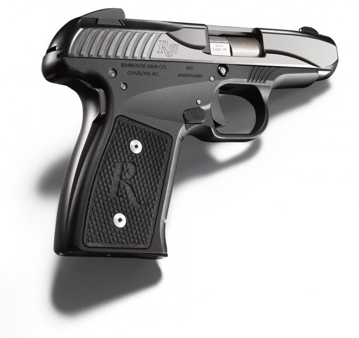 These are pretty tempting. They are aluminum instead of polymer because they have a fixed barrel design like a PPK or Makarov and have a more 1911 like trigger. They are rated for +P ammo and have a really high bore access. They are single action striker fired like a glock and have a 6-8 pound trigger with grip safety.  Size is similar to an MP shield or Springfield XDS at about the same weight of 22 oz.