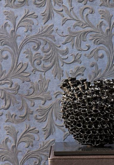 BN WALLCOVERINGS - CURIOUS Behang verkrijgbaar bij Deco Home Bos in Boxmeer  www.decohomebos.nl