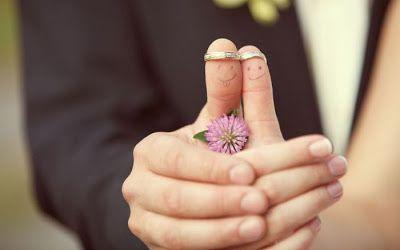 Photos de mariage insolites ← 2Tout2Rien