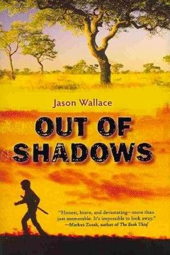 Costa Book of the Year (UK) 2010 winner.   Robert starts boarding school in Zimbabwe just as Mugabe has come to power. Robert struggles with the conflict between the token black pupil that he befriends, and the son of a white farmer at his school.