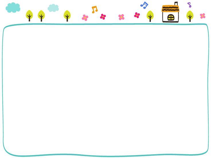 フレーム イラスト可愛い 無料で の検索結果 Yahoo 検索 画像 2021 フレーム イラスト 無料 イラスト かわいい 飾り枠