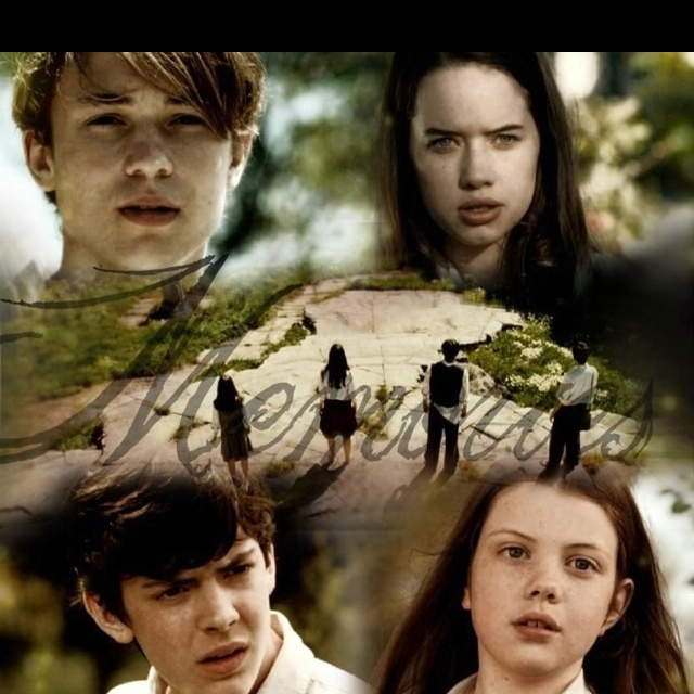 narnia susan and peter dating Narnia chronicles of narnia edmund pevensie peter pevensie fiction fantasy cs lewis narnia edit narnia headcanon dating relationship skandar keynes william moseley 4 notes reblog if anyone other aces or aros have experienced this with fandom, please let me know so i can get my thoughts straight: i despise the backlash that comes with.