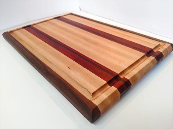 Pin On Cutting Board Designs