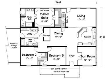 Floor Plans   Modular Home Manufacturer - Ritz-Craft Homes - PA, NY, NC, MI, NJ, Maine, ME, NH, VT, MA, CT, OH, MD, VA, DE, Indiana, IN, IL, WI, WV, FL, MO, TN, SC, GA, RI, KY, MS, AL, LA