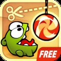 Cut the Rope FULL FREE - Android Apps on Google Play