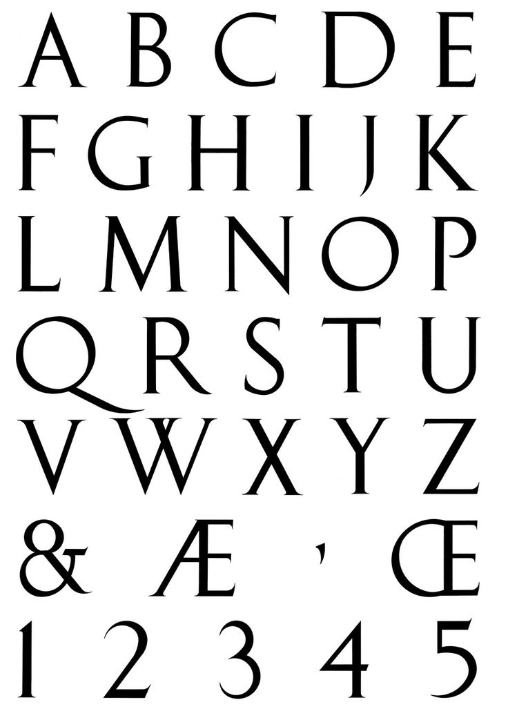 roman alphabet letters 1000 images about alphabet on 24518 | 8173392c630d78dc33da38c124cfa8b9