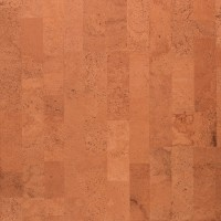 basement flooring options ideas on pinterest cheap flooring options