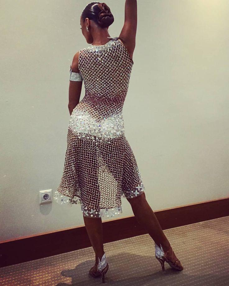 #alimova #alimova_art_studio #love #ba #balroomdance #ballroom #danceart #dance #best #bestdress #бальныетанцы #бальныеплатья