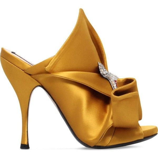 17 best ideas about mustard shoes on yellow