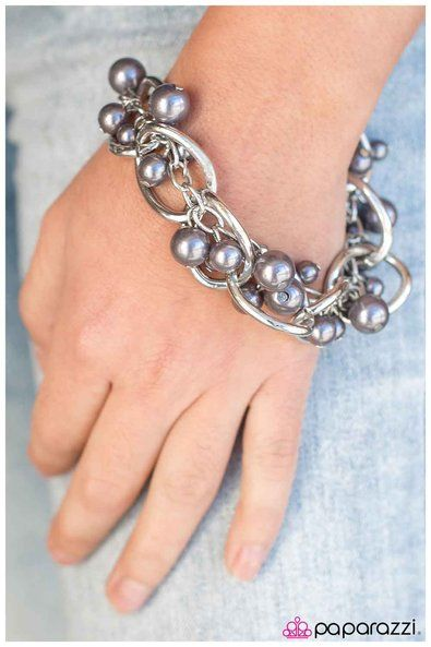 17 Best images about Paparazzi Jewelry on Pinterest ...