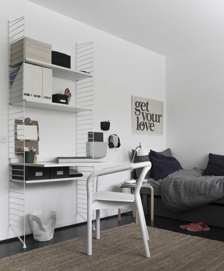 Bedroom Furniture For Teenagers Empty Bedroom Backgrounds Bedroom Furniture Dimensions Diy Hipster Bedroom Ideas: 25+ Best Ideas About Ikea Teen Bedroom On Pinterest