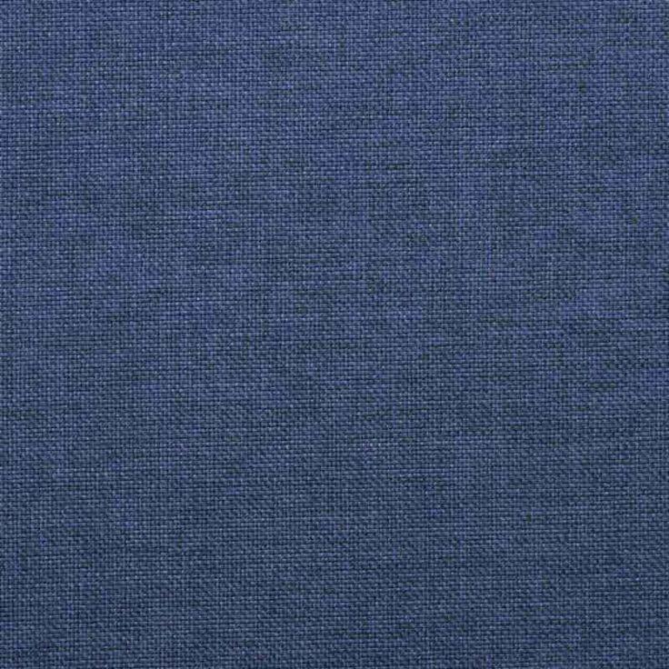 Warwick Fabrics : BEACHCOMBER, Colour MARINE^