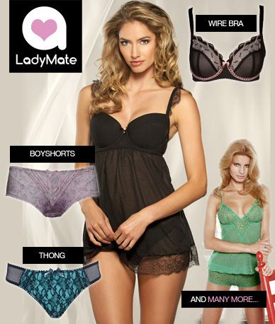 Chic and Affordable Lingerie $25 - MamasourceAffinita Intimate, Parfait Honey, Honey Babydoll, Babydoll 65, Honey Underwire, Underwire Babydoll, Black Lingerie, Babydoll Lingerie, Affinita Honey