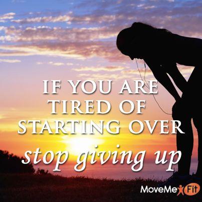Monday Motivation!! Fitness Positive