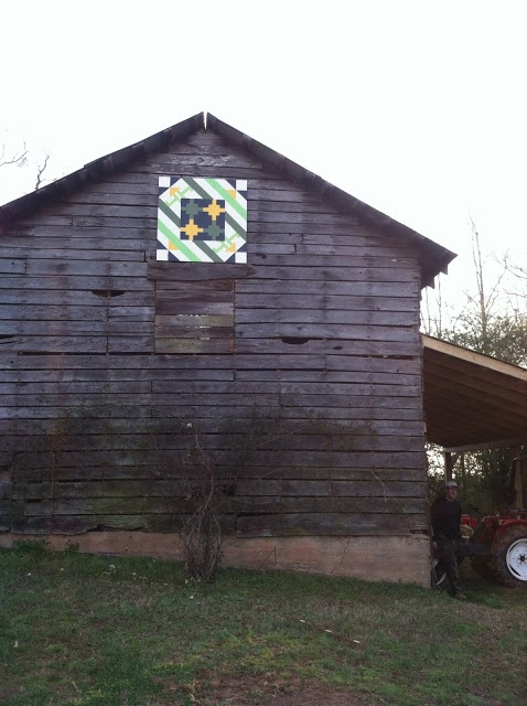 Exterior Painting Schoharie County