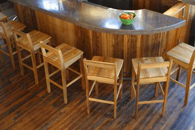Google image result for for Reclaimed wood suppliers