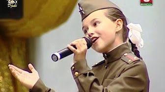 Хэй, соколы - Hej, sokoły - YouTube