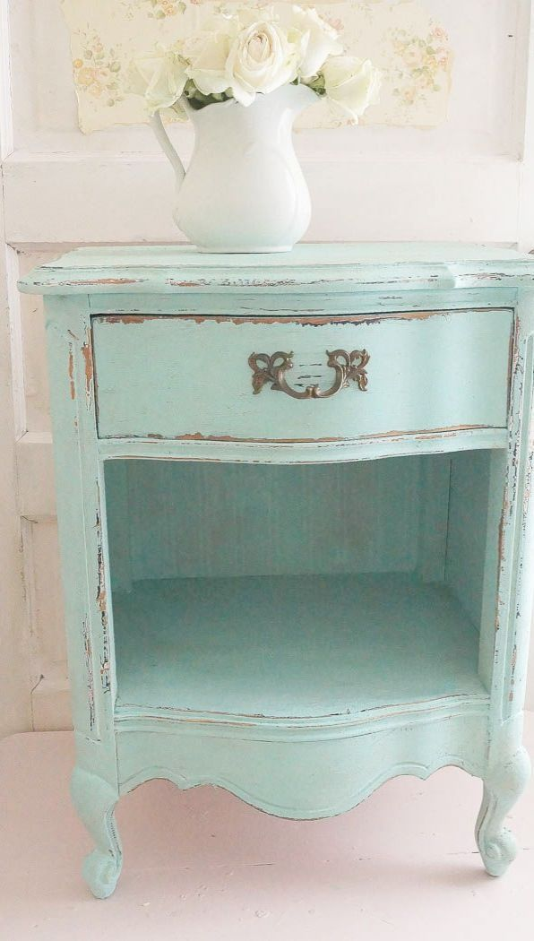 Shabby Chic Furniture Adelaide Vintage Furniture Okc