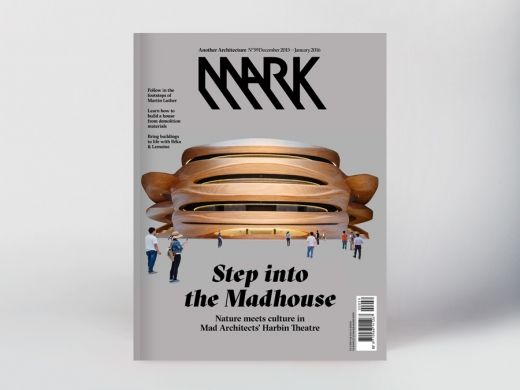 Mark Issue