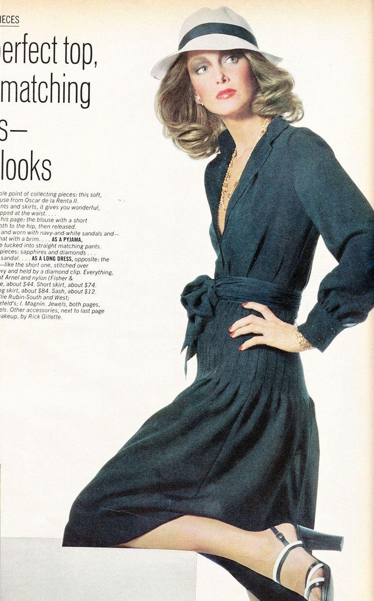 609 besten 70s vibe bilder auf pinterest modegeschichte. Black Bedroom Furniture Sets. Home Design Ideas