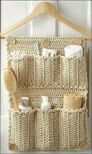 #crochet Bathroom caddy #followback #knit #yarnbomb #art #illustration #drawing #draw #TagsForLikes.com #picture #artist #sketch #sketchbook #paper #pen #pencil #artsy #instaart #beautiful #instagood #gallery #masterpiece #creative #photooftheday #instaartist #graphic #graphics #artoftheday