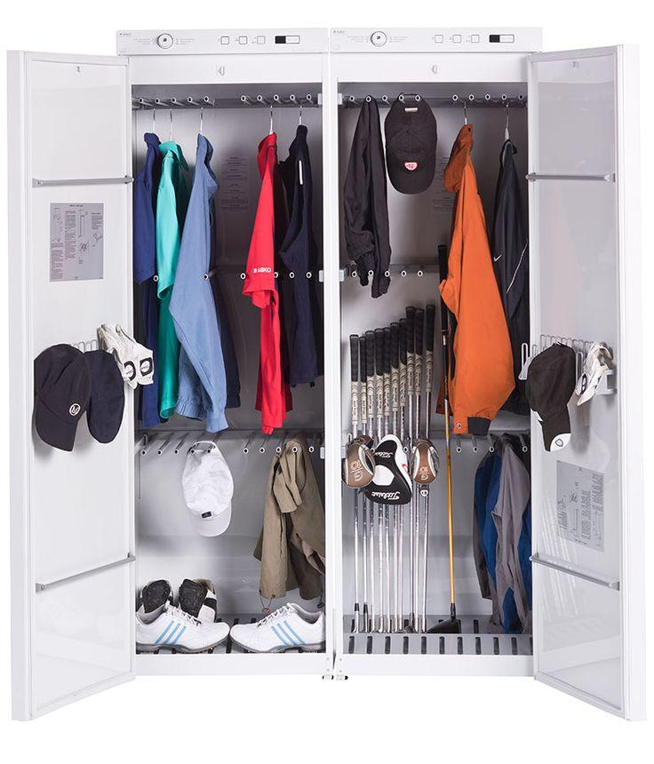 drying cupboard 1