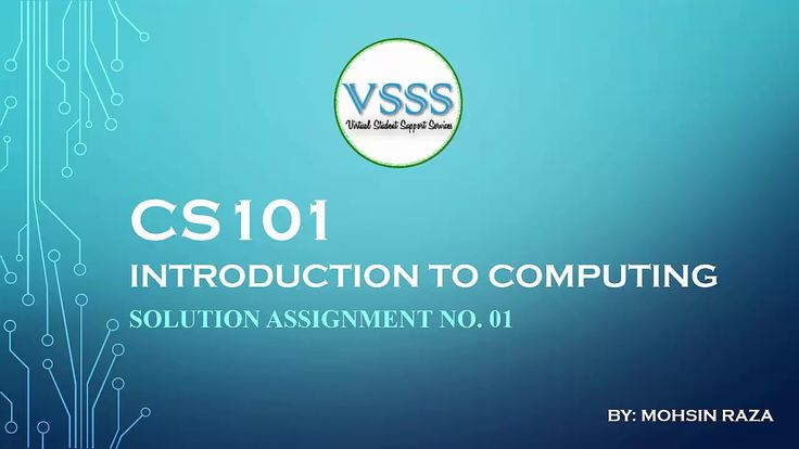 Virtual Student Support Services (vusss2) on Pinterest