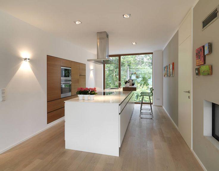 Finde Minimalistische Küche Designs: Küche. Entdecke Die Schönsten Bilder  Zur Inspiration Für Die Gestaltung