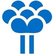 Dit is de Pinterestpagina van de gemeente Zoetermeer. Kijk ook eens op Twitter @Gemeente Dordrecht Dordrecht Zoetermeer of Facebook/gemeentezoetermeer #NL
