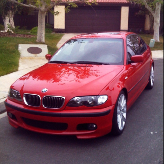 8 best images about bmw zhp on pinterest cars sedans and coupe. Black Bedroom Furniture Sets. Home Design Ideas