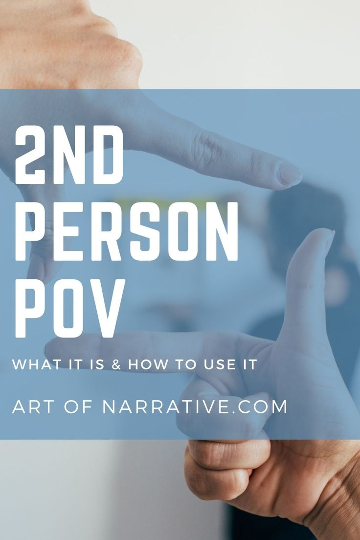 47 The Art Of Narrative Blog Ideas In 2021 Writing Tips Story Writing Writing