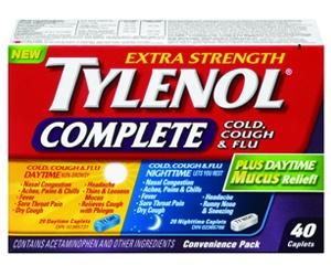 Save on Tylenol Complete  http://womenfreebies.ca/coupons/jj-tylenol-savings/