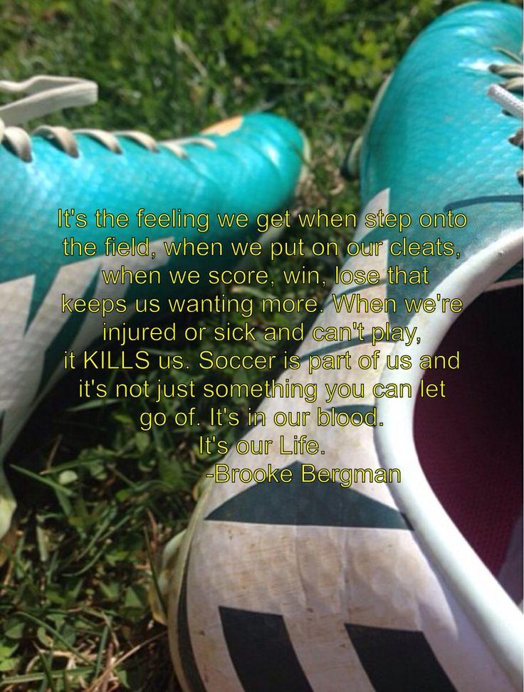 #soccer #soccer