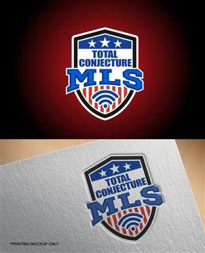 American Soccer Website Needs a Logo Design Modern, Professional Logo Design by designgreen