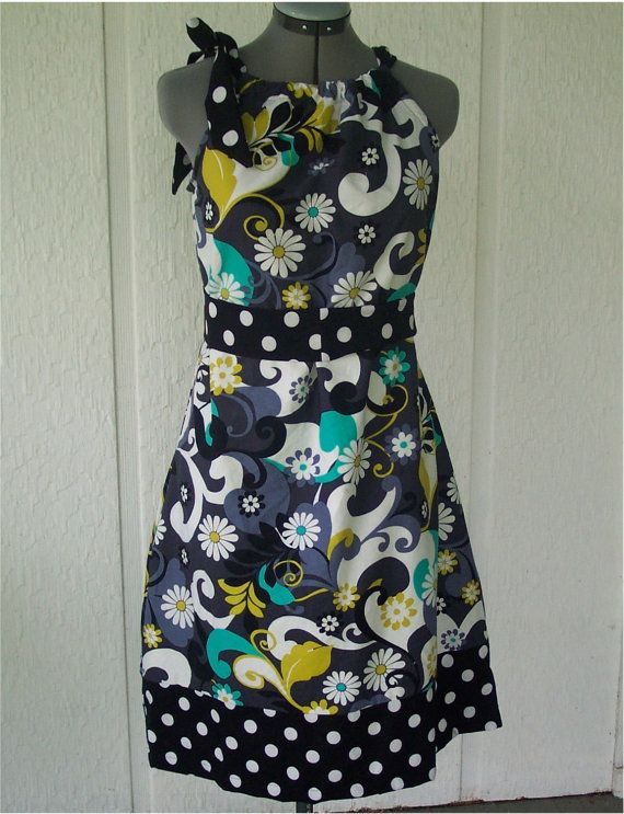 Adult Size PillowCase Dress Daisy Doodle Pick your size 4 & 26 best Adult Pillowcase Dress images on Pinterest | Pillowcase ... pillowsntoast.com
