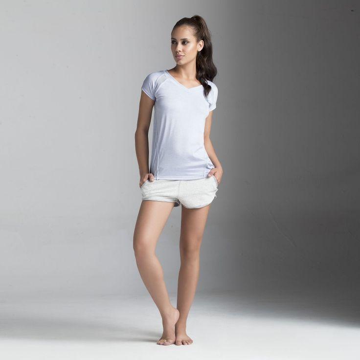 Verse bien también es sentirse bien! Bakkuk tiene el look perfecto para que te veas hermosa y optimices tu rendimiento al mismo tiempo. Visítanos en www.bakkuk.com o síguenos en @be.bakkuk | Envíos a todo Colombia. Ropa deportiva para correr #correr #running #jogging #activewear