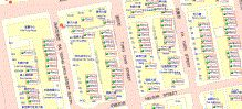 From the 'urban heat island' to the 'green island'? A preliminary investigation into the potential of retrofitting green roofs in Mongkok di...