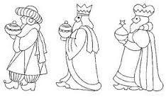 Resultado de imagem para dia de reis