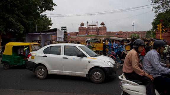 Uber eyes UberCommute expansion in India Read more Technology News Here --> http://digitaltechnologynews.com  Uber plans to expand its UberCommute service across India but the path it is hoping to travel is likely more complicated than it is anticipating.     Early this year Uber quietly began testing UberCommute in New Delhi and Bengaluru cities in India. The program allows anyone with a car to join its platform and share ride with fellow commuters for a fee.  Shortly after its launch the…