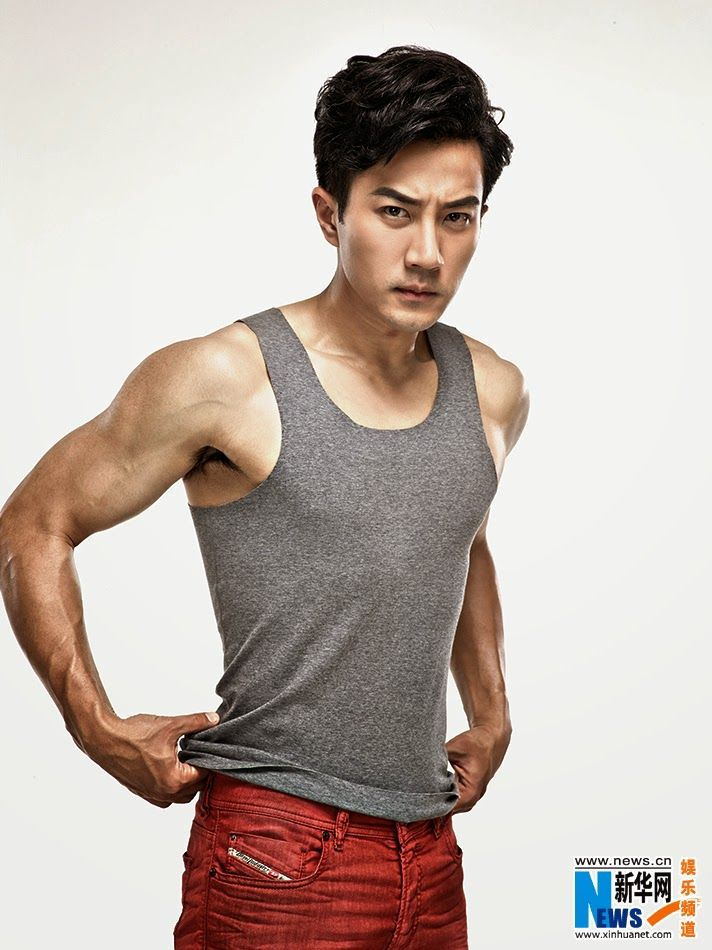 hawick asian personals Hawick lau (traditional chinese name: 劉愷威, simplified chinese name: 刘恺威, lau hoi wai), born on october 13, 1974 in hong kong, is a hong kong actor and singer.