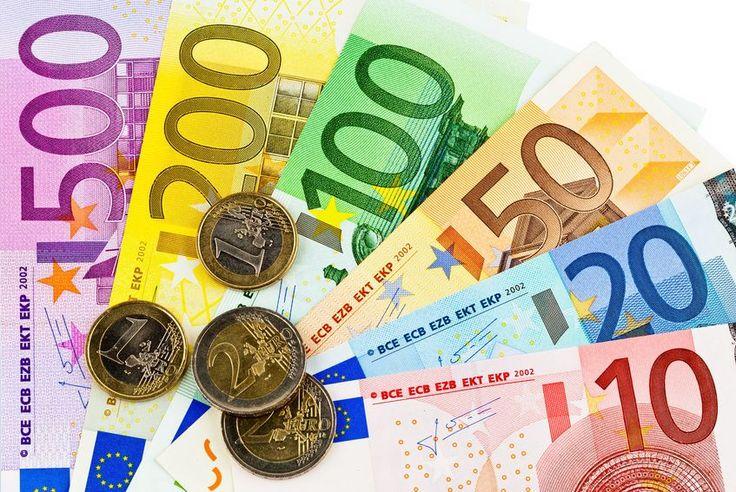Echtes Geld Online verdienen! Jeder kann es!! Lesen Sie, denn das ist nicht das übliche Internet bla bla!http://dld.bz/eWh8p